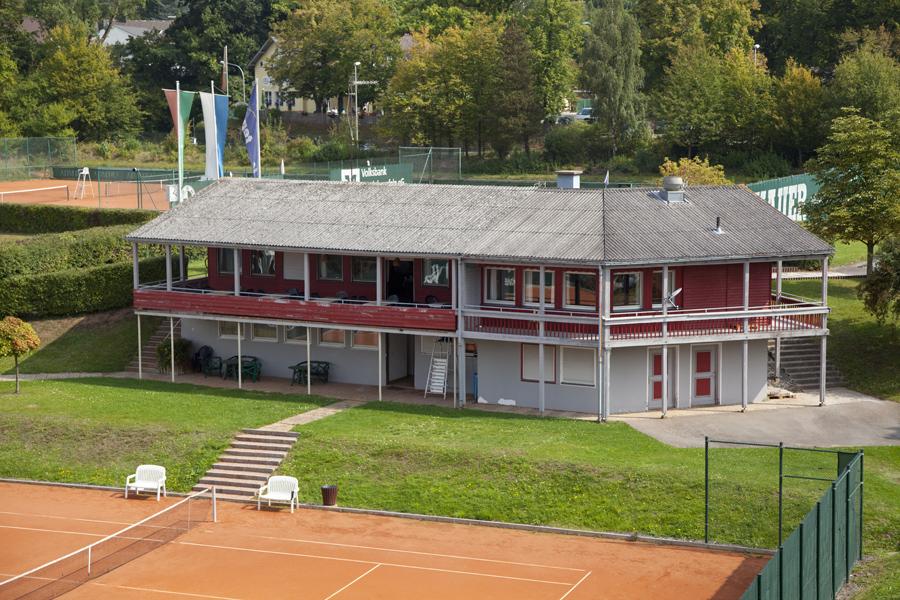 TC Postkeller Campus 6